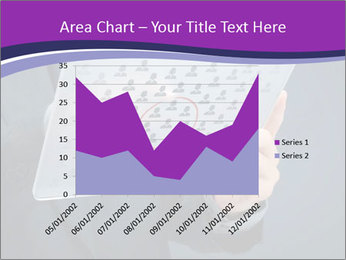 Marketing segmentation concept PowerPoint Templates - Slide 53