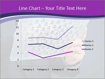 Marketing segmentation concept PowerPoint Templates - Slide 54