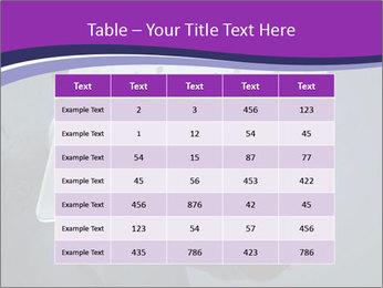 Marketing segmentation concept PowerPoint Templates - Slide 55