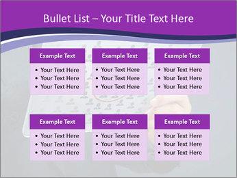 Marketing segmentation concept PowerPoint Templates - Slide 56