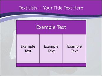 Marketing segmentation concept PowerPoint Templates - Slide 59