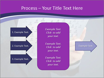 Marketing segmentation concept PowerPoint Template - Slide 85