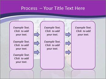 Marketing segmentation concept PowerPoint Templates - Slide 86