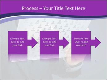 Marketing segmentation concept PowerPoint Templates - Slide 88