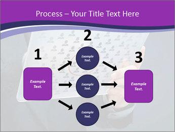 Marketing segmentation concept PowerPoint Templates - Slide 92