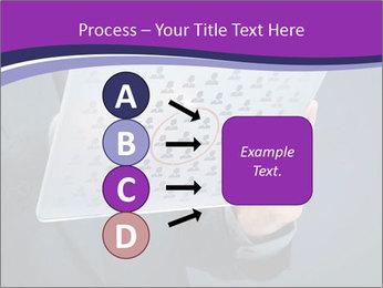 Marketing segmentation concept PowerPoint Templates - Slide 94