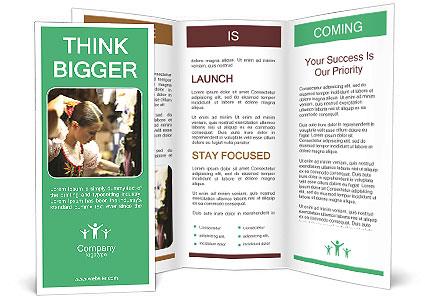 0000094449 Brochure Template