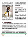 0000094449 Word Templates - Page 4