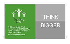 0000094450 Business Card Templates