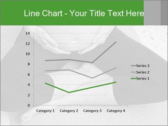 Pregnant woman PowerPoint Templates - Slide 54