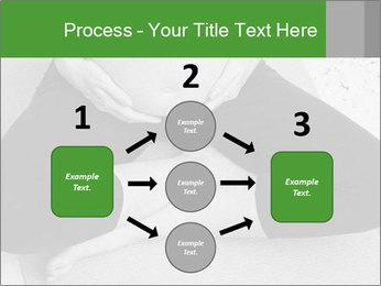 Pregnant woman PowerPoint Templates - Slide 92