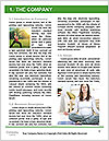 0000094450 Word Templates - Page 3