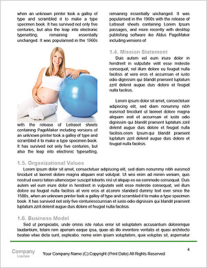 0000094450 Word Template - Page 4