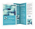 0000094451 Brochure Templates