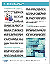 0000094451 Word Template - Page 3