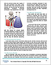 0000094451 Word Template - Page 4