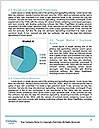 0000094451 Word Template - Page 7