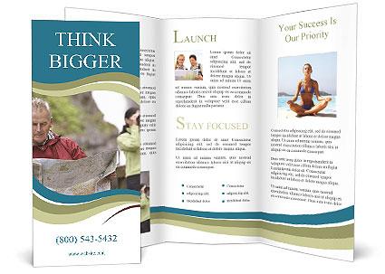 0000094452 Brochure Template