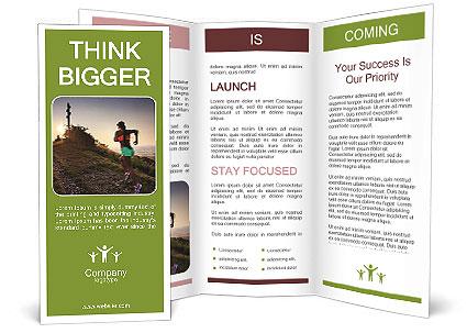 0000094453 Brochure Template