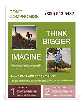 0000094453 Flyer Templates
