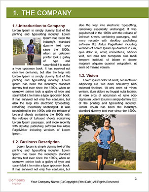 0000094453 Word Template - Page 3