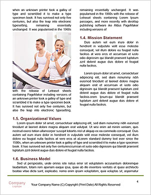 0000094453 Word Template - Page 4