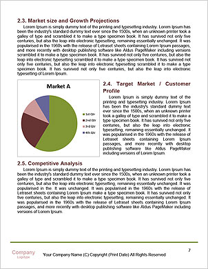 0000094453 Word Template - Page 7