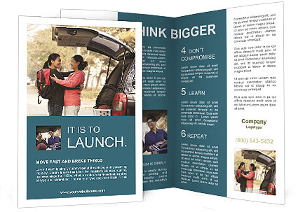 0000094454 Brochure Templates