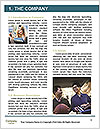 0000094454 Word Templates - Page 3