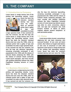 0000094454 Word Template - Page 3
