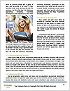 0000094454 Word Templates - Page 4