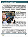0000094454 Word Templates - Page 8