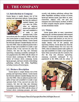 0000094455 Word Template - Page 3