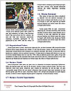 0000094455 Word Templates - Page 4