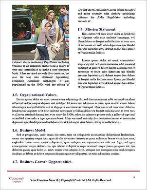 0000094455 Word Template - Page 4
