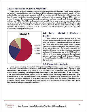 0000094455 Word Template - Page 7