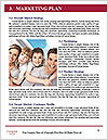 0000094455 Word Templates - Page 8