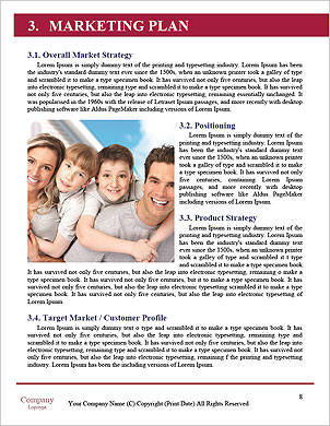 0000094455 Word Template - Page 8