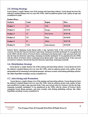 0000094455 Word Template - Page 9