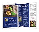 0000094456 Brochure Templates