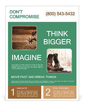 0000094457 Flyer Templates