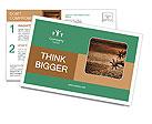 0000094457 Postcard Templates