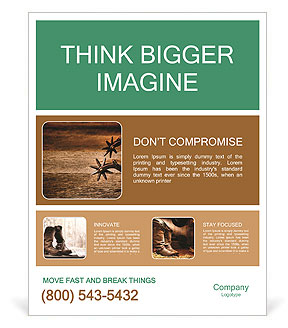 0000094457 Poster Template