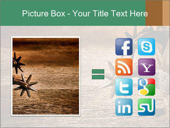 American West rodeo PowerPoint Templates - Slide 21