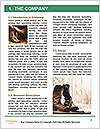 0000094457 Word Template - Page 3