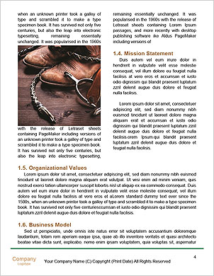0000094457 Word Template - Page 4