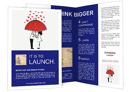 0000094458 Brochure Template