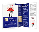 0000094458 Brochure Templates