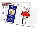 0000094458 Postcard Templates