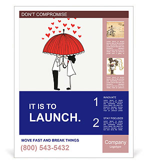 0000094458 Poster Templates